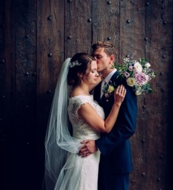 Beautiful image captured by Fiona Walsh Photography.