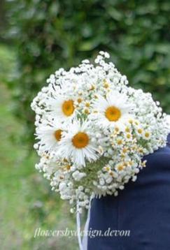 bridal bouquet 1-01