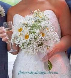 bridal bouquet 2_n-02